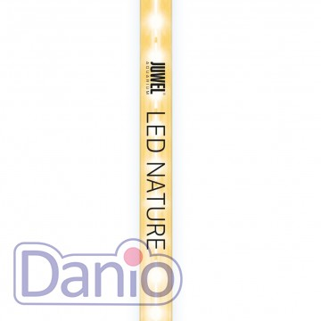Светодиодная лампа Juwel LED Nature 438 мм